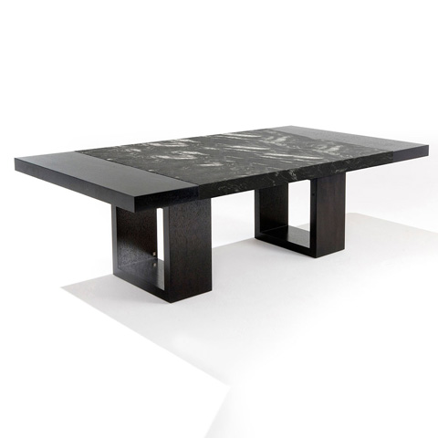 Adriana Hoyos - Cafe Dining Table - CF04-431R