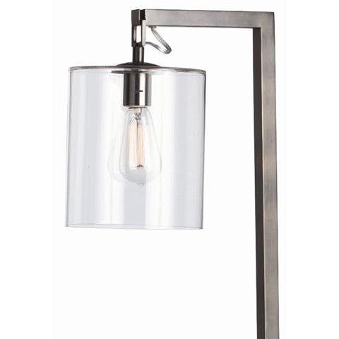 Arteriors Imports Trading Co. - Parish Floor Lamp - 79953