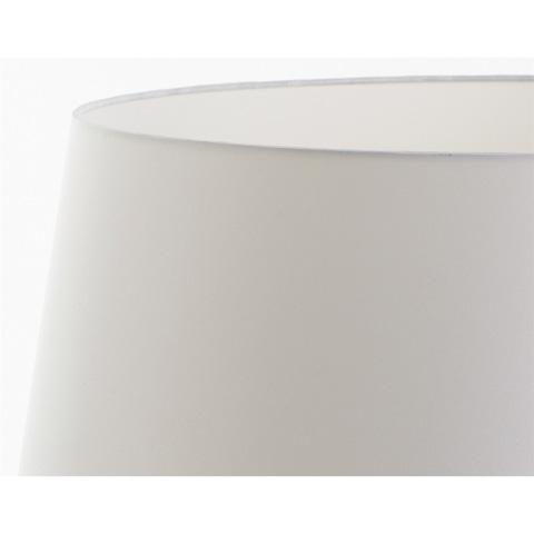 Arteriors Imports Trading Co. - Elden Floor Lamp - 79988-101