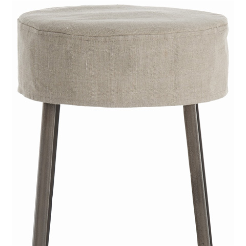 Arteriors Imports Trading Co. - Rochefort Barstool - DR6010