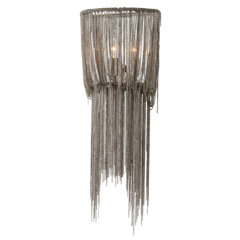 Arteriors Imports Trading Co. - Yale Small Sconce - 46691