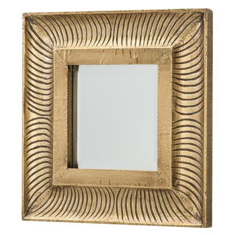 Arteriors Imports Trading Co. - Malin Small Mirror - 6380