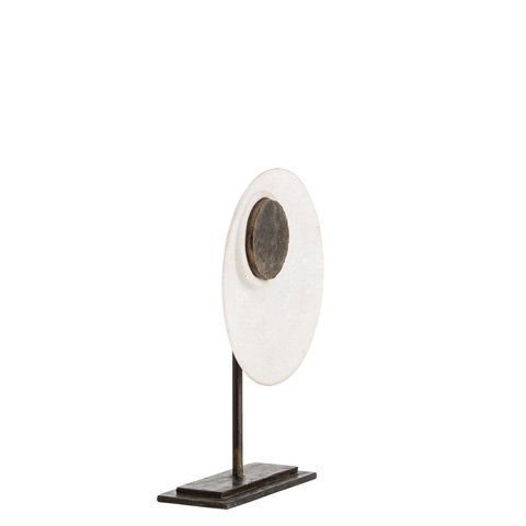 Arteriors Imports Trading Co. - Keoni Sculpture - 6420