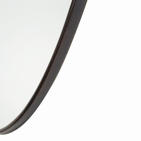 Arteriors Imports Trading Co. - Sarabi Small Mirror - 4079