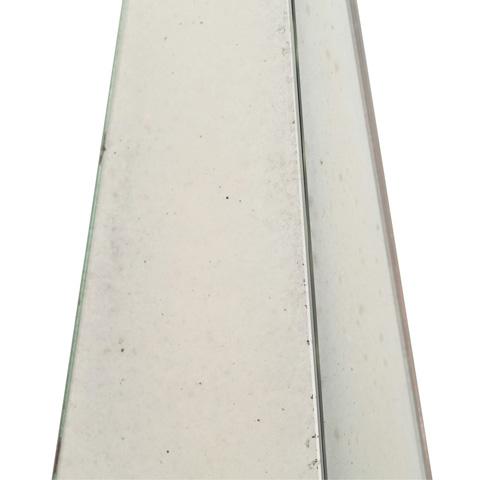Arteriors Imports Trading Co. - Tut Lamp - 44004-630