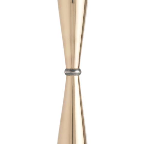 Arteriors Imports Trading Co. - Saunders Floor Lamp - 72401-671
