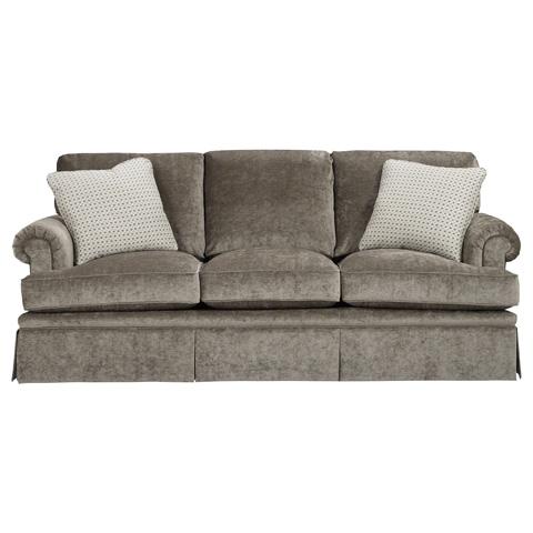 Baker Furniture - Bradford Sofa - 6602S
