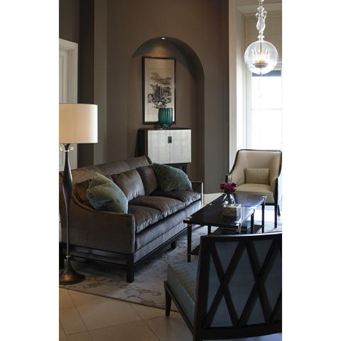 Baker Furniture - Perla Floor Lamp - PG200