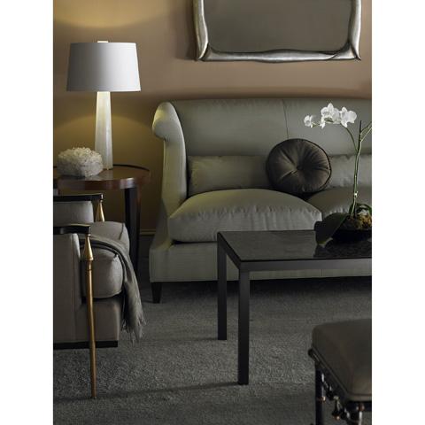 Baker Furniture - Facet Table Lamp - PH162