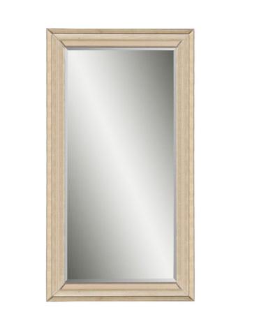 Bassett Mirror Company - Rosinna Leaner - M2731B