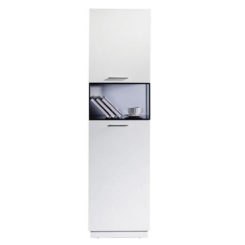 Bellini Imports - Tilda Display Cabinet - TILDA