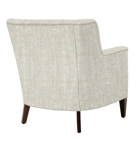 Belle Meade Signature - Bianca Chair - 7005