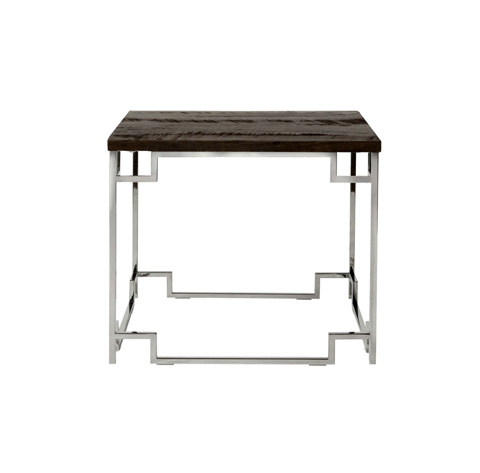 Belle Meade Signature - Taylor Reclaimed Bunching Cocktail Table - 7018ST.MO