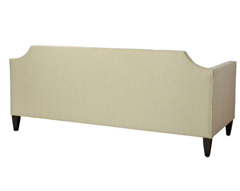 Belle Meade Signature - Claybourne Sofa - 8031