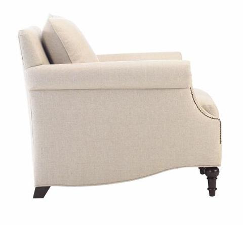 Bernhardt - Angelica Chair - N6172