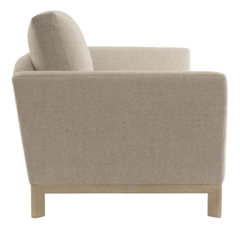 Bernhardt - Montreal Chair - N7672