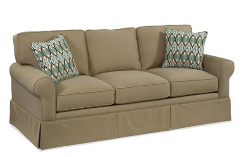Braxton Culler - Sofa - 628-011