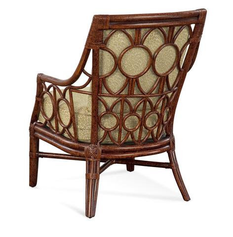 Braxton Culler - Chair - 2982-001