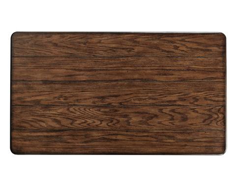 Broyhill Furniture - Rectangular Coffee Table - 3353-001