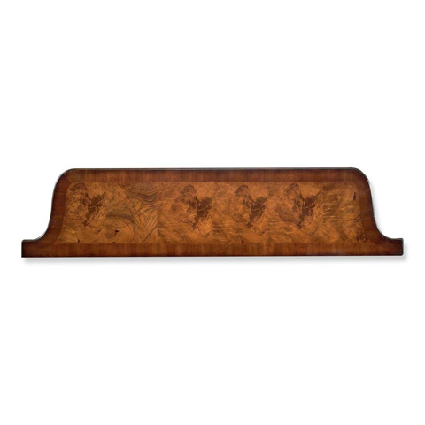 Butler Specialty Co. - Console Table - 0872030