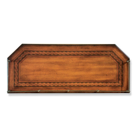 Butler Specialty Co. - Console Table - 0883040
