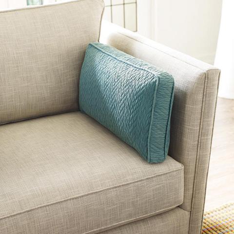 Caracole - Harper Chair - 4240-004-A
