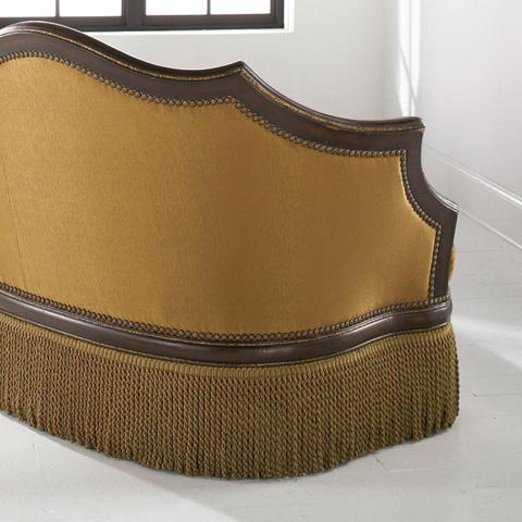 Caracole - Degas Sofa - A100-082-B