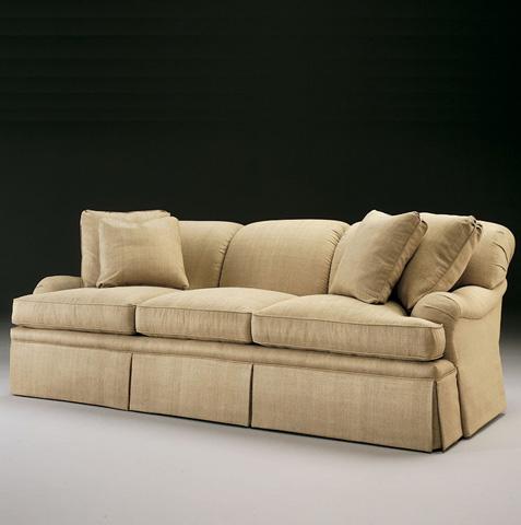 Century Furniture - Dahlia Sofa - 22-614