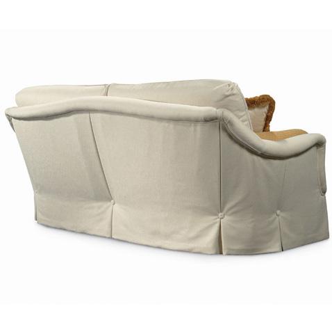 Century Furniture - Oleander Sofa - 22-626