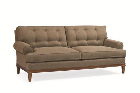Century Furniture - Cobb Sofa - 22-753