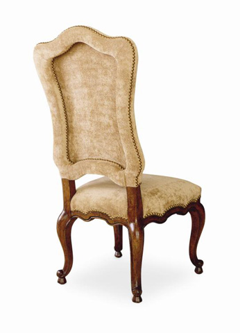 Century Furniture - Valasquez Side Chair - 3243S