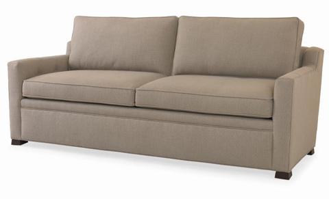 Century Furniture - Eric Sofa - ESN220-2
