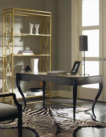 Century Furniture - Paxton Desk - MN5476