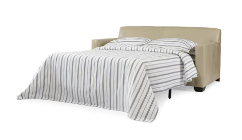 Century Furniture - Leatherstone Queen Sleeper - LR-7600-44