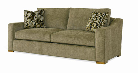 Century Furniture - Armanti Sofa - LTD5201-2