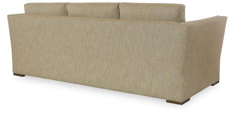 Century Furniture - Morrison Sofa - 22-1057