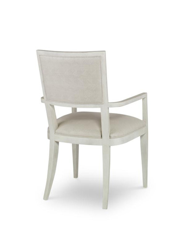 Century Furniture - Dublin Arm Chair - 3393A