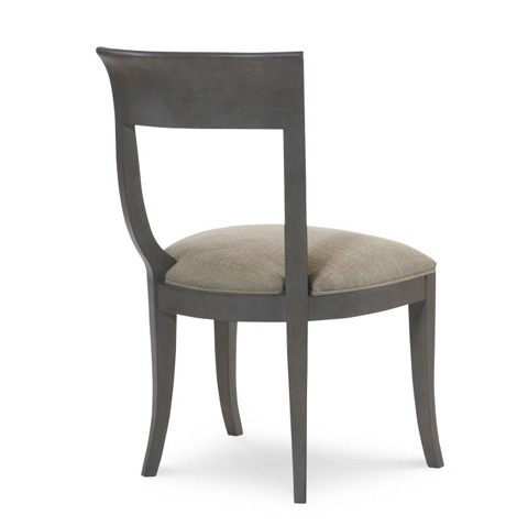 Century Furniture - Phyfe Side Chair - 429-543