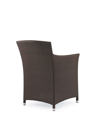 Century Furniture - Dining Arm Chair - D27-52