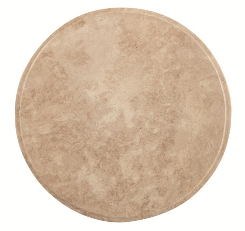Century Furniture - Round Side Table - D29-85-1