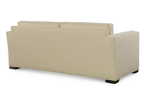 Century Furniture - Rhodes Sofa - AE-22-1069