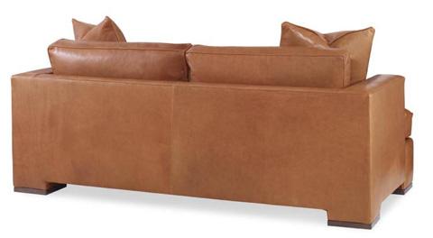 Century Furniture - Benson Apartment Sofa - AE-44-1097