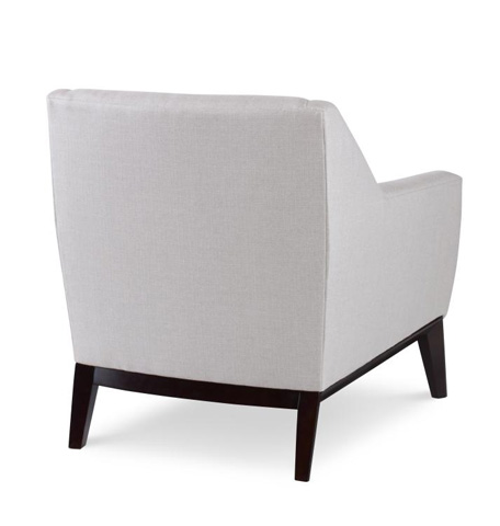 Century Furniture - Mario Chair - ESN275-6
