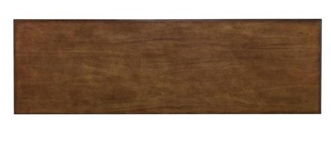Century Furniture - Endicott Chest - AE9-212