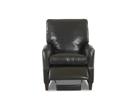 Comfort Design Furniture - Zest II High Leg Reclining Chair - CL233 HLRC