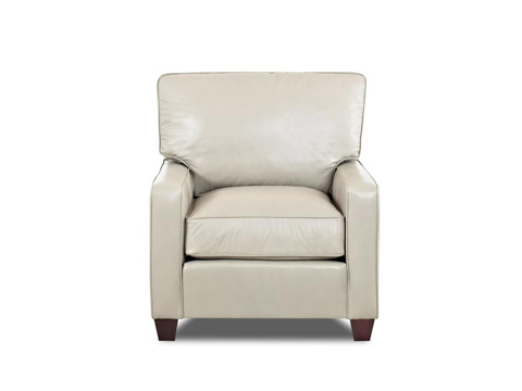 Comfort Design Furniture - Ausie Chair - CL4035 C