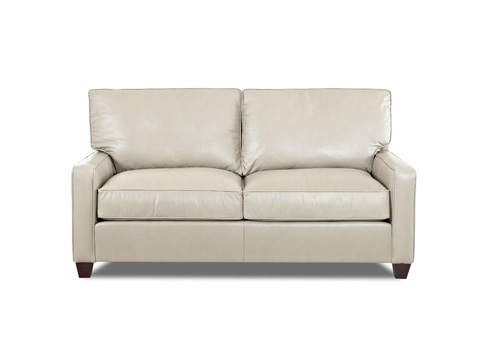 Comfort Design Furniture - Ausie Loveseat - CL4035 LS