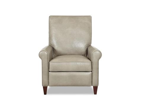 Comfort Design Furniture - Finley High Leg Reclining Chair - CL749 HLRC