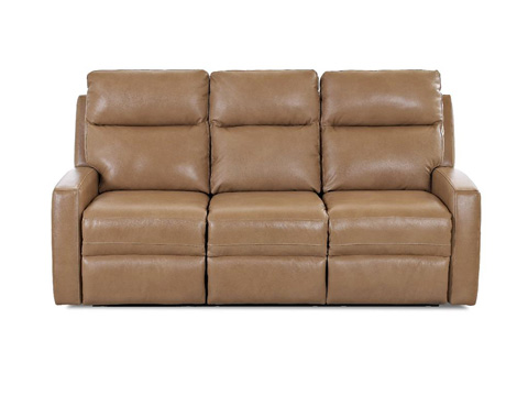 Comfort Design Furniture - Davion Sofa - CLP241 RS