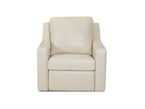 Comfort Design Furniture - South Village II Chair - CLP282PB RC